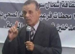 بالصور| 75 ألفا في شطورة يطالبون بتحويل قريتهم إلى مدينة
