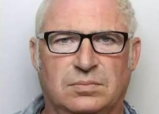 السجن 16 عاما لرجل مسن حاول اغتصاب طالبة في بريطانيا