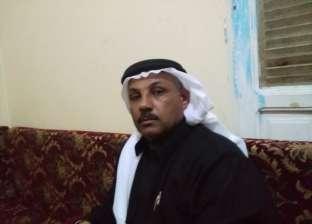 برلماني: أهالي الشيخ زويد شاركوا في الانتخابات لأنهم سئموا الإرهاب