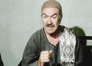 """من بينهم عادل أدهم.. أشهر """"جزارين"""" السينما المصرية: """"ادبح يا زكي قدرة"""""""