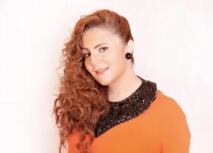 رانيا ياسين: لن أرحم من يسىء لـ«شهيرة» وخبر إيداع والدى مصحة «قلة أدب»
