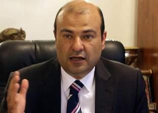 وزير التموين: تقرير يومى لـ«السيسى» عن أسعار السلع ومواجهة الغلاء