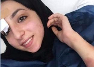 ناشط فلسطيني: استبعاد الجن من أسباب قتل إسراء غريب والتحقيقات مستمرة