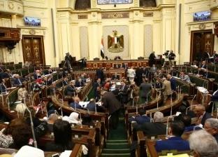 البرلمان يسعى لدمج الاقتصاد غير الرسمي بقانون جديد خلال دور الانعقاد المقبل