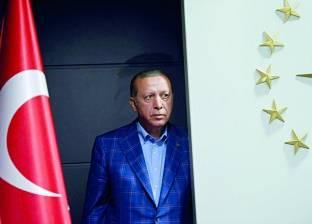 عاجل| أردوغان يتصدر الانتخابات التركية بعد فرز 70% من الأصوات