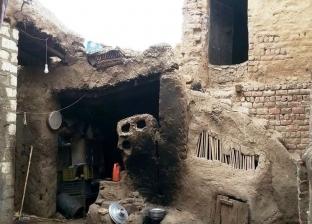 محافظ سوهاج يعلن الانتهاء من حصر احتياجات المواطنين في 54 قرية