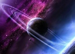 """""""مسبار الأمل"""".. مشروع إماراتي ينطلق إلى المريخ منتصف يوليو 2020"""