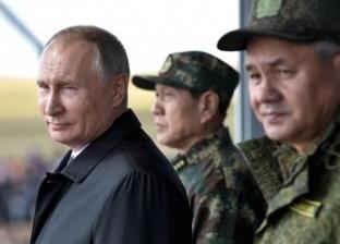 """خبير عسكري: """"أس 300"""" الروسية ستمنع إسرائيل من توجيه أي ضربات في سوريا"""