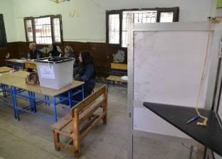 """""""الوطنية للانتخابات"""" تعلن فوز أحمد الخشن بمقعد أشمون"""