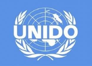 """ما هي منظمة """"يونيدو"""" التي انضمت لها فلسطين؟"""