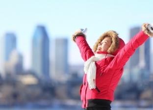 طقوس بسيطة للتعايش مع فصل الشتاء