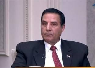 خبير عسكري: سنطهر سيناء من الإرهاب كما حررناها من إسرائيل
