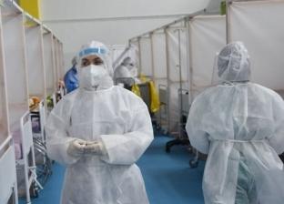 تونس تسجل 139 وفاة جديدة و2309 إصابات بفيروس كورونا