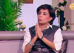 """الليلة.. أسامة كمال يستضيف رئيس """"الاتحاد الرياضي للإعاقة الذهنية"""""""