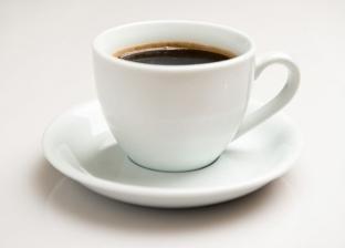 بينها القهوة والسهر.. عادات تتسبب في الإصابة بالسرطان