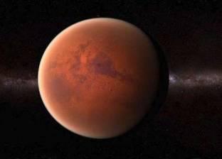 """""""رحلتك إلى المريخ قاتلة"""".. خطر جديد يواجه رواد الفضاء"""