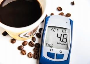 دراسة: القهوة تقي من داء السكري وأمراض القلب وارتفاع ضغط الدم