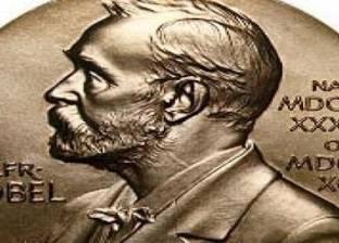 فائزون بـ«نوبل» يطالبون بإطلاق سراح أدباء أتراك