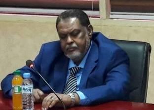 وزير سوداني: البنوك العالمية تتحفظ في التعامل معنا رغم رفع الحصار