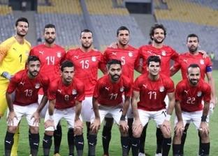 """أخبار متفوتكش.. تعادل منتخب مصر وأسباب الطعن على براءة """"العادلي"""""""