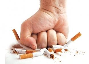 تتضمن غرامة 100 جنيه.. تعرف على قوانين الوقاية من التدخين