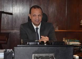 تجديد حبس حارس عقار بتهمة سرقة رجل أعمال كويتي بالعجوزة