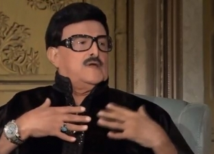 """غدا.. سمير غانم ضيف شريف عامر على """"Mbc مصر"""""""
