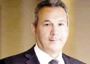"""بنك مصر يبدأ ميكنة مدفوعات """"القومية للتأمين الاجتماعى"""" للتيسير على 2 مليون مستفيد"""