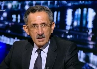 """للمرة الثانية.. مصر تفوز بمنصب سكرتارية المجلس العالمي لـ""""الفرانشايز"""""""