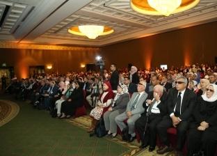 """الجمعية المصريةلـ""""السكر"""" تعقد مؤتمرها الـ13 بحضور 500 طبيب"""