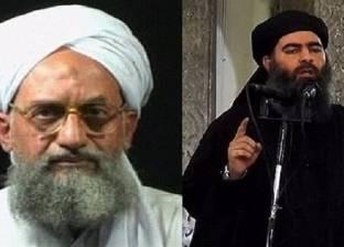 """الظواهري يتهم """"داعش"""" بالكذب والافتراء: يشن حملة تشويه ضد """"القاعدة"""""""