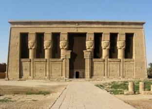 دليلك لأبرز الأماكن السياحية والأثرية في محافظة قنا