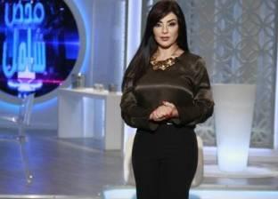 """بعد انضمامها لـ""""النهار"""".. حكاية 4 برامج صنعت شعبية راغدة شلهوب في مصر"""