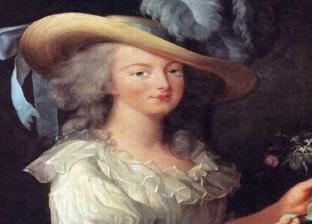 ماري أنطوانيت.. المرأة التي أطاحت بالملكية في فرنسا