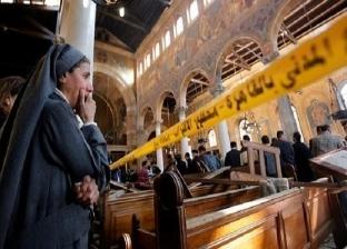 """صفحات الإخوان السوداء في التاريخ المصري.. جرائم """"الجماعة الإرهابية"""" لا تنسى"""