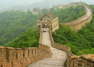 سور الصين والبتراء.. رحلات افتراضية بتقنية 360 درجة وانت في بيتك