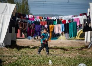 مساعدات جمعية إماراتية تشمل 80 دولة حول العالم