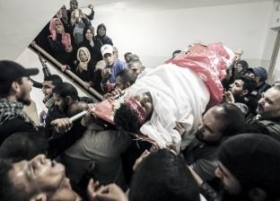 هدوء فى غزة.. والمبعوث الأممى: نتحرك مع مصر لفرض التهدئة