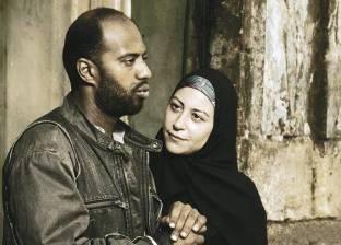 أمير صلاح الدين: «نوارة» يكشف عنصرية المجتمع المصرى