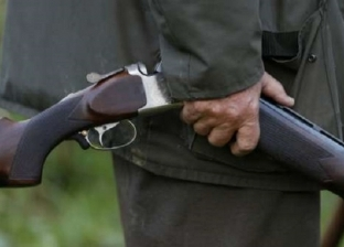 بينها تصيب بعاهات مستديمة.. أسباب تجريم حمل أسلحة صيد العصافير