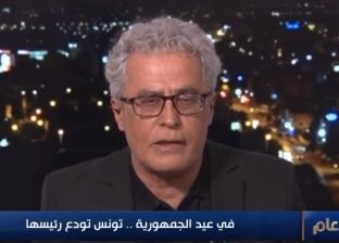سياسي تونسي: هناك اتجاه للدفع بوزير الدفاع في انتخابات الرئاسة المقبلة