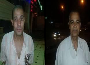 «شارع الهرم».. طريق اللهو والمتعة الليلية ينطلق بأوامر الخديو إسماعيل