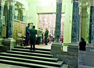 حسن حامد وراشد يعزيان في وفاة الإذاعي محمد عبدالعزيز