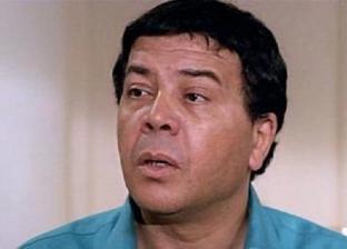 أحمد آدم: المنتصر بالله ذبح الأضحية وصام رمضان وما كنتش أعرف إنه مسيحي