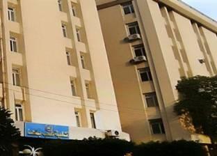 إعلان الطوارئ في مستشفيات الجامعة ببنها بعد تفجيرات طنطا والإسكندرية