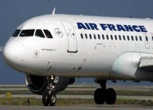"""شركة طيران فرنسية تعلن إفلاسها.. و""""إير فرانس"""" تعرض الاستحواذ"""