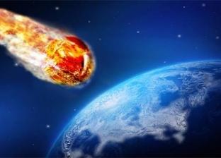 """""""ناسا"""" تحذر: كويكب ضخم بحجم """"بيج بن"""" يقترب من الأرض"""