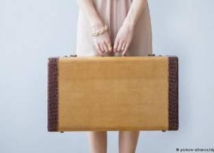 هل يحل الهاتف الذكي مشكلة فقدان حقائب السفر؟