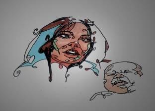زوج المتهمة بإلقاء طفليها فى ترعة المنيا: «تستحق الإعدام»