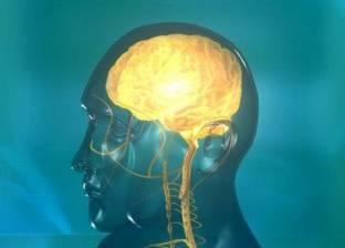 باحثون: مادة مشتقة من القنب تساعد مرضى الصرع
